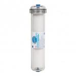 >Aquafilter AIPRO-1M-CL