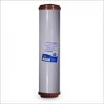 AQUAFILTER FCCFE20BB