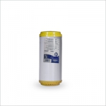 AQUAFILTER FCCST10BB