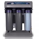 Aquafilter RO ELITE7G